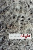 Alight  N/A edition cover