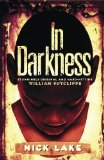 In Darkness  N/A edition cover