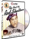 The Best Of Red Skelton System.Collections.Generic.List`1[System.String] artwork