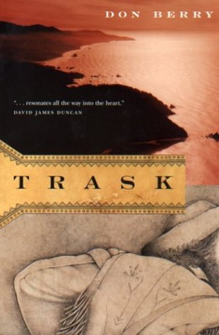 Trask   2004 9780870710230 Front Cover