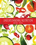 DIET+WELLNESS PLUS-ACCESS               N/A 9781285856230 Front Cover
