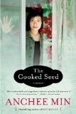 Cooked Seed  N/A edition cover