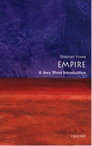Empire   2002 edition cover