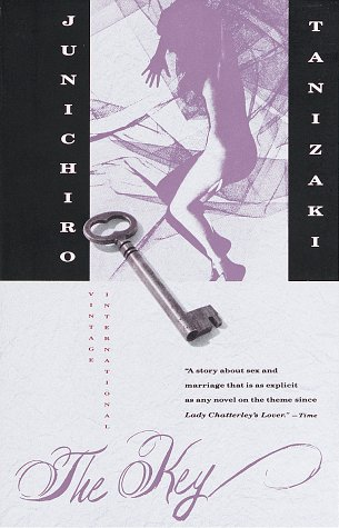 Key  N/A edition cover