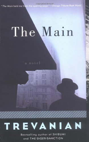 Main   2005 edition cover