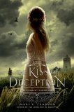 Kiss of Deception   2014 edition cover