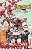 Batman: Li'l Gotham Vol. 2   2014 9781401247232 Front Cover