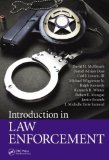 Introduction in Law Enforcement   2013 edition cover