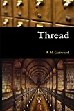 Thread  N/A 9781490542232 Front Cover