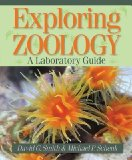 EXPLORING ZOOLOGY:LAB.GDE.>CUSTOM< (LL) N/A edition cover