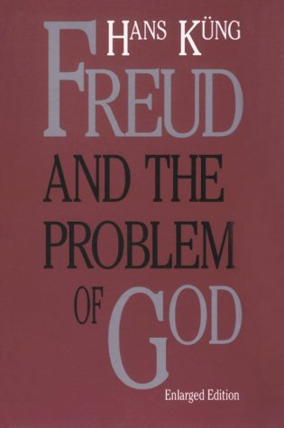 Freud and the Problem of God   1990 9780300047233 Front Cover