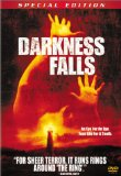 Darkness Falls (Special Edition) System.Collections.Generic.List`1[System.String] artwork
