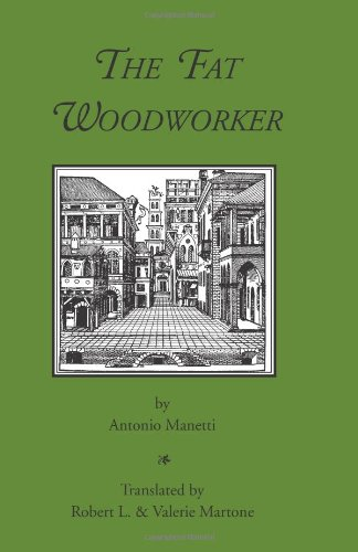 Fat Woodworker  N/A edition cover