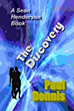 Discovery A Sean Henderson Book N/A 9781484174234 Front Cover