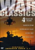 War Classics V.3 System.Collections.Generic.List`1[System.String] artwork