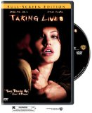 Taking Lives (Full Screen Edition) System.Collections.Generic.List`1[System.String] artwork
