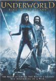 Underworld: Rise of the Lycans System.Collections.Generic.List`1[System.String] artwork