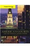 America's Courts and the Criminal Justice System:   2013 edition cover