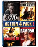 Action 4 Pack - Volume 1 System.Collections.Generic.List`1[System.String] artwork