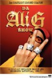 Da Ali G Show - The Complete Second Season System.Collections.Generic.List`1[System.String] artwork