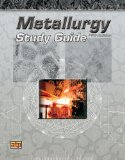 METALLURGY-WORKBOOK            N/A edition cover