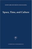 Space, Time, and Culture   2004 edition cover