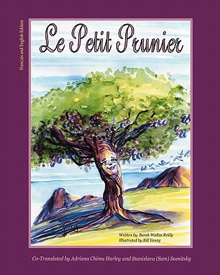 Petit Prunier   2010 9781935706236 Front Cover