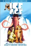 Ice Age (2-Disc Special Edition) System.Collections.Generic.List`1[System.String] artwork