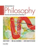 Introduction to Philosophy: Classical and Contemporary Readings  2015 edition cover