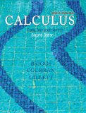 Single Variable Calculus Early Transcendentals 2nd 2015 9780321954237 Front Cover