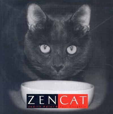 Zen Cat   2003 (Revised) 9780875969237 Front Cover