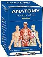 Anatomy   2008 edition cover