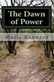 Dawn of Power Children of the Istar Kingdoms Awake N/A 9781493786237 Front Cover