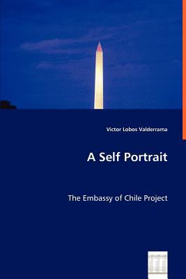 A Self Portrait:   2008 9783836471237 Front Cover