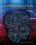Statistical Methods for Communication Researchers and Professionals  Revised  edition cover