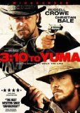 3:10 to Yuma (Widescreen Edition) System.Collections.Generic.List`1[System.String] artwork