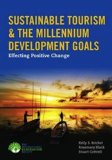 Sustainable Tourism and the Millennium Development Goals   2013 edition cover