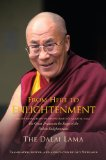 From Here to Enlightenment An Introduction to Tsong-Kha-pa's Classic Text the Great Treatise of the Stages of the Path to Enlightenment  2014 9781559394239 Front Cover