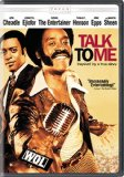 Talk to Me (Full Screen Edition) System.Collections.Generic.List`1[System.String] artwork