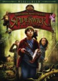 The Spiderwick Chronicles (Widescreen Edition) System.Collections.Generic.List`1[System.String] artwork
