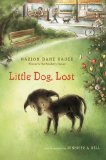 Little Dog, Lost  N/A edition cover