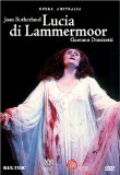 Donizetti - Lucia di Lammermoor System.Collections.Generic.List`1[System.String] artwork