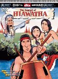 The Legend of Hiawatha System.Collections.Generic.List`1[System.String] artwork