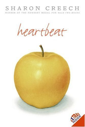 Heartbeat  N/A edition cover