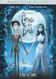 Tim Burton's Corpse Bride (Widescreen Edition) System.Collections.Generic.List`1[System.String] artwork