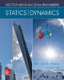 Vector Mechanics for Engineers: Statics and Dynamics  2015 9780073398242 Front Cover