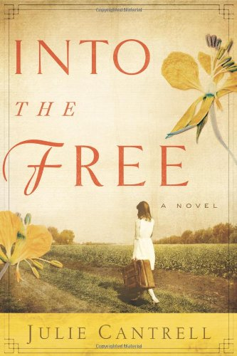 Into the Free  N/A edition cover