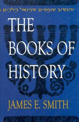 Books of History  N/A edition cover
