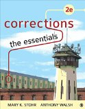 Corrections: the Essentials The Essentials 2nd 2016 edition cover