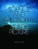 Science and Philosophy: The Big Picture  2012 edition cover
